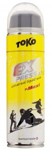 Express Maxi 200ml